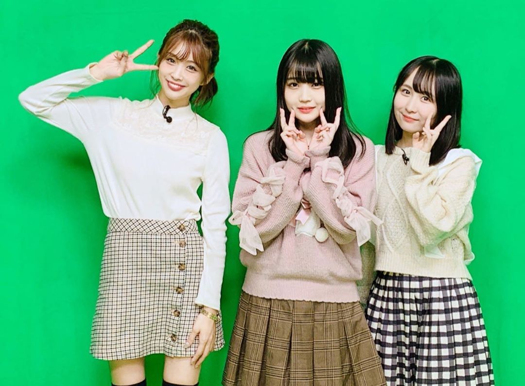 mishuku_nana044.jpg