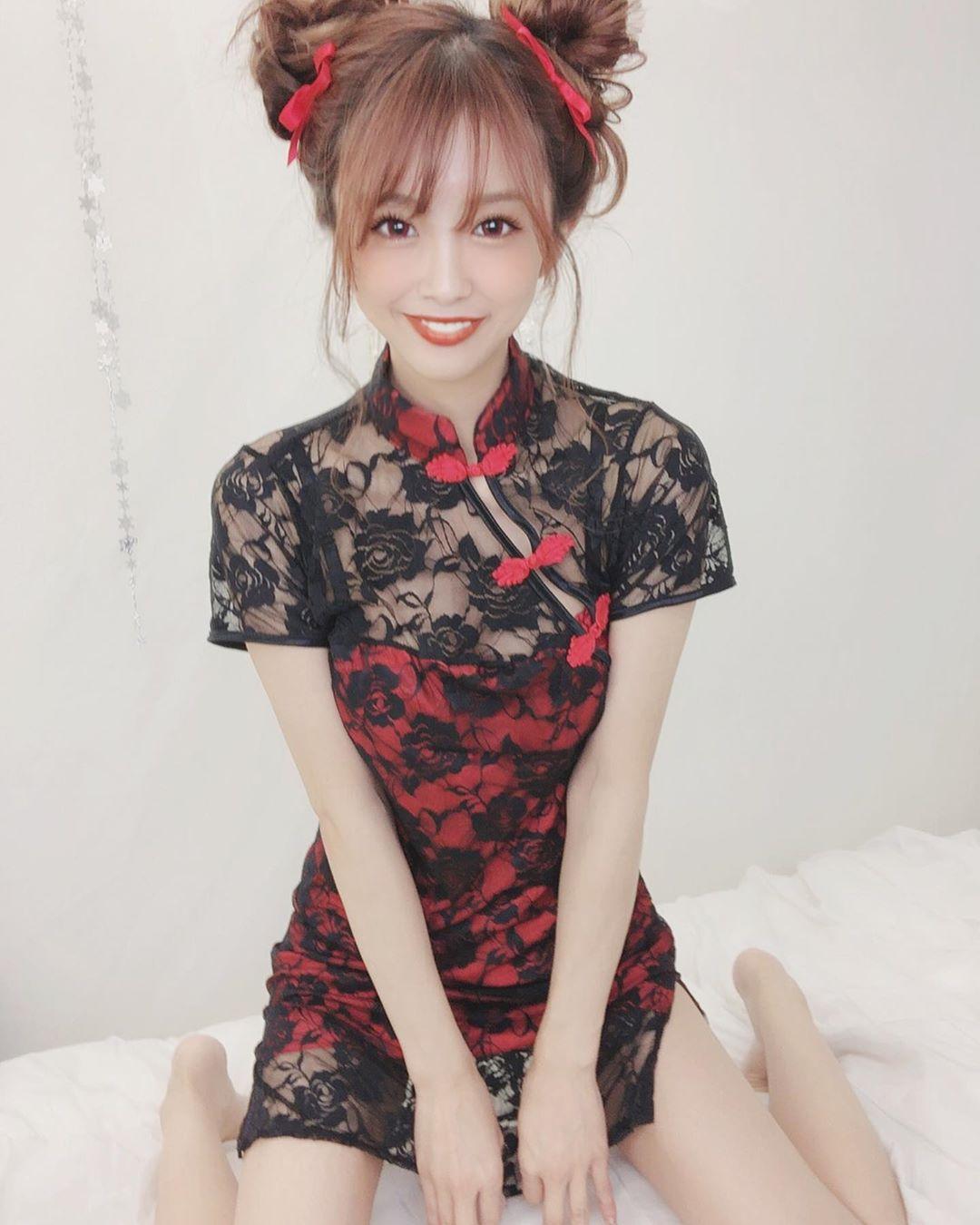 mishuku_nana045.jpg