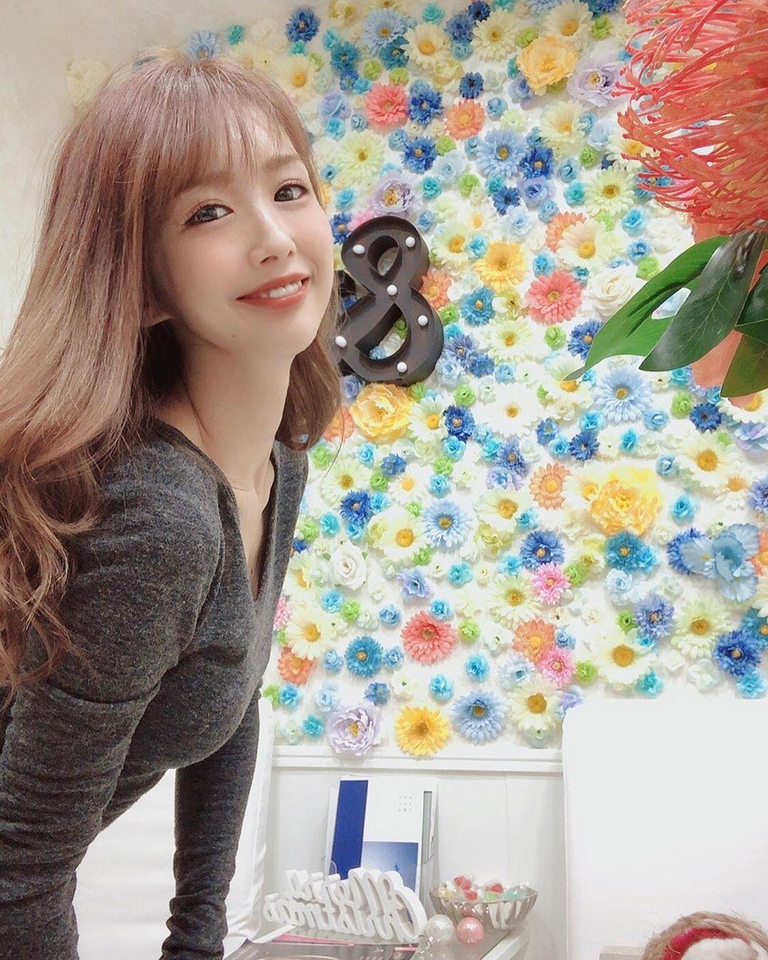 mishuku_nana046.jpg