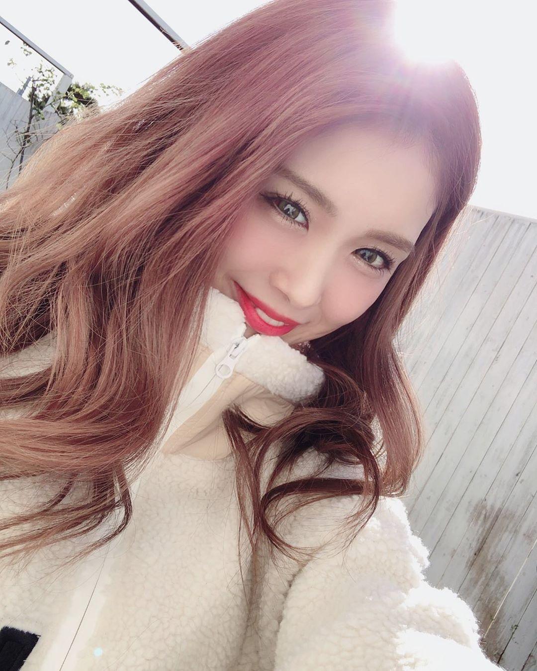 mishuku_nana049.jpg