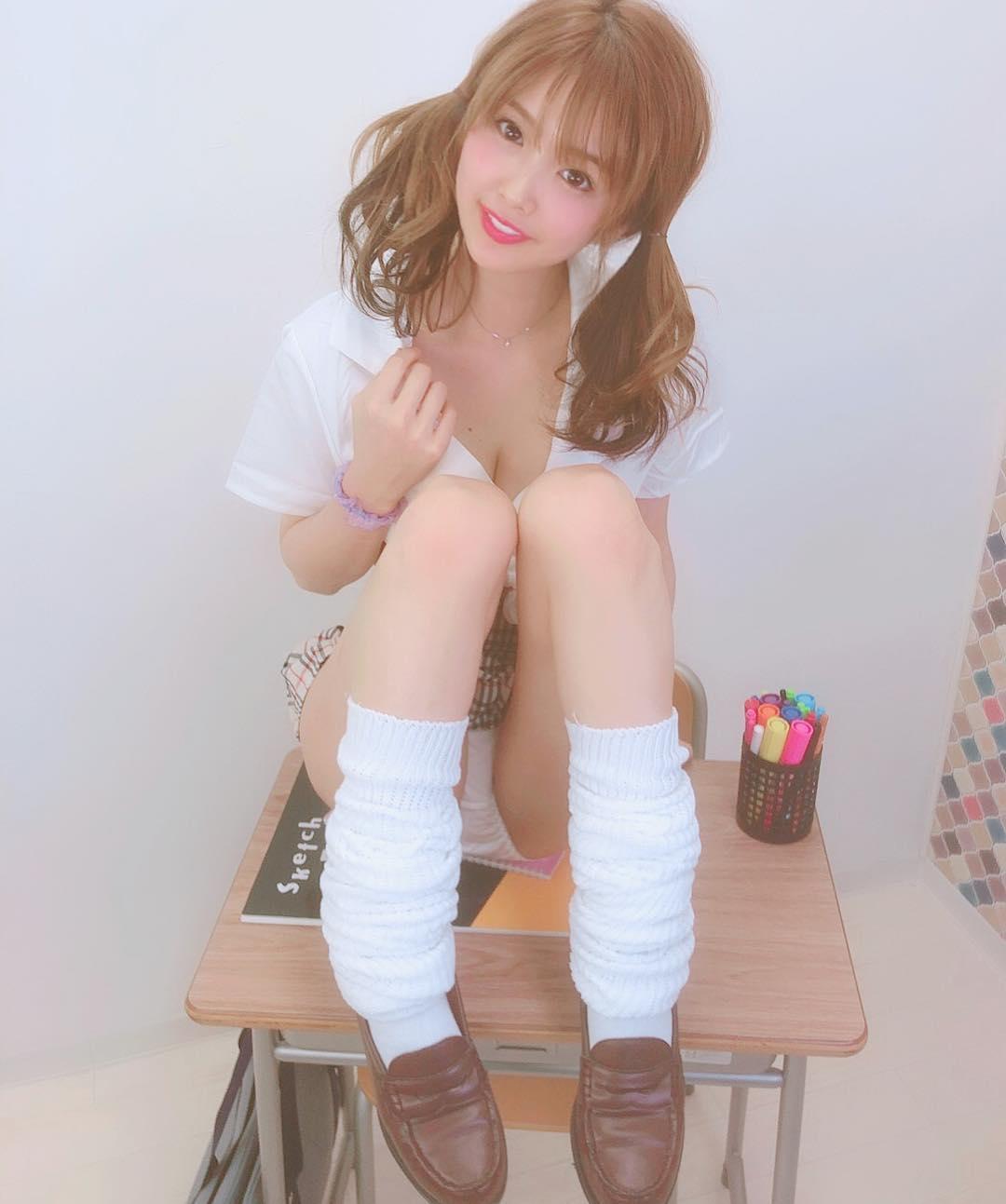 mishuku_nana056.jpg