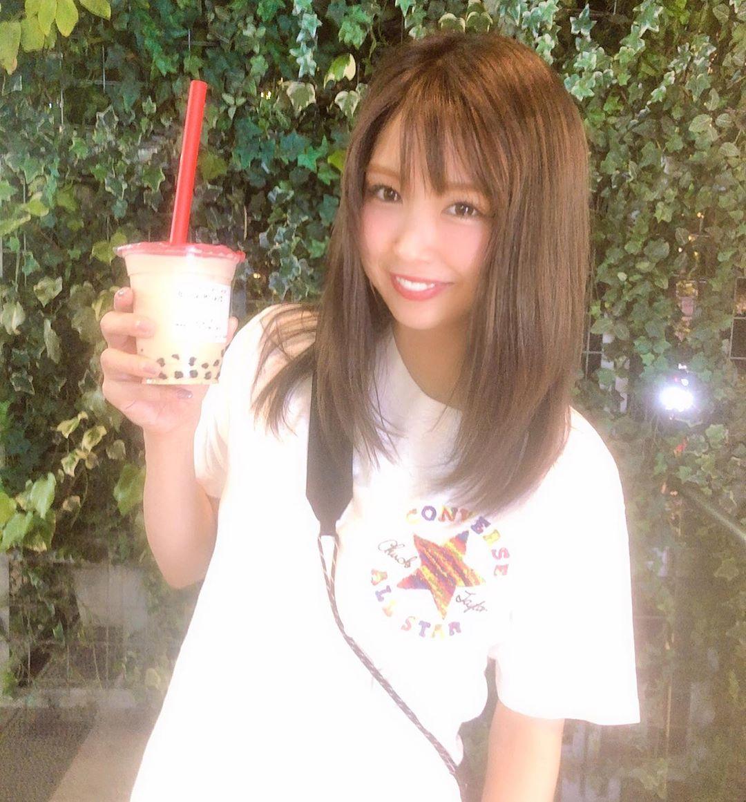 mishuku_nana057.jpg