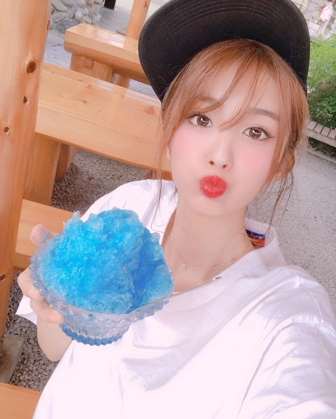 mishuku_nana066.jpg