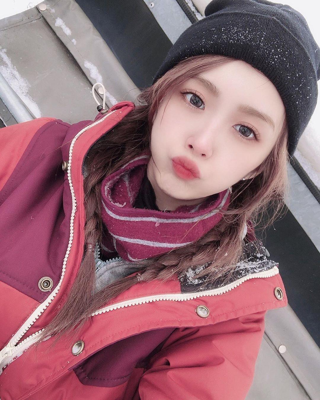mishuku_nana075.jpg