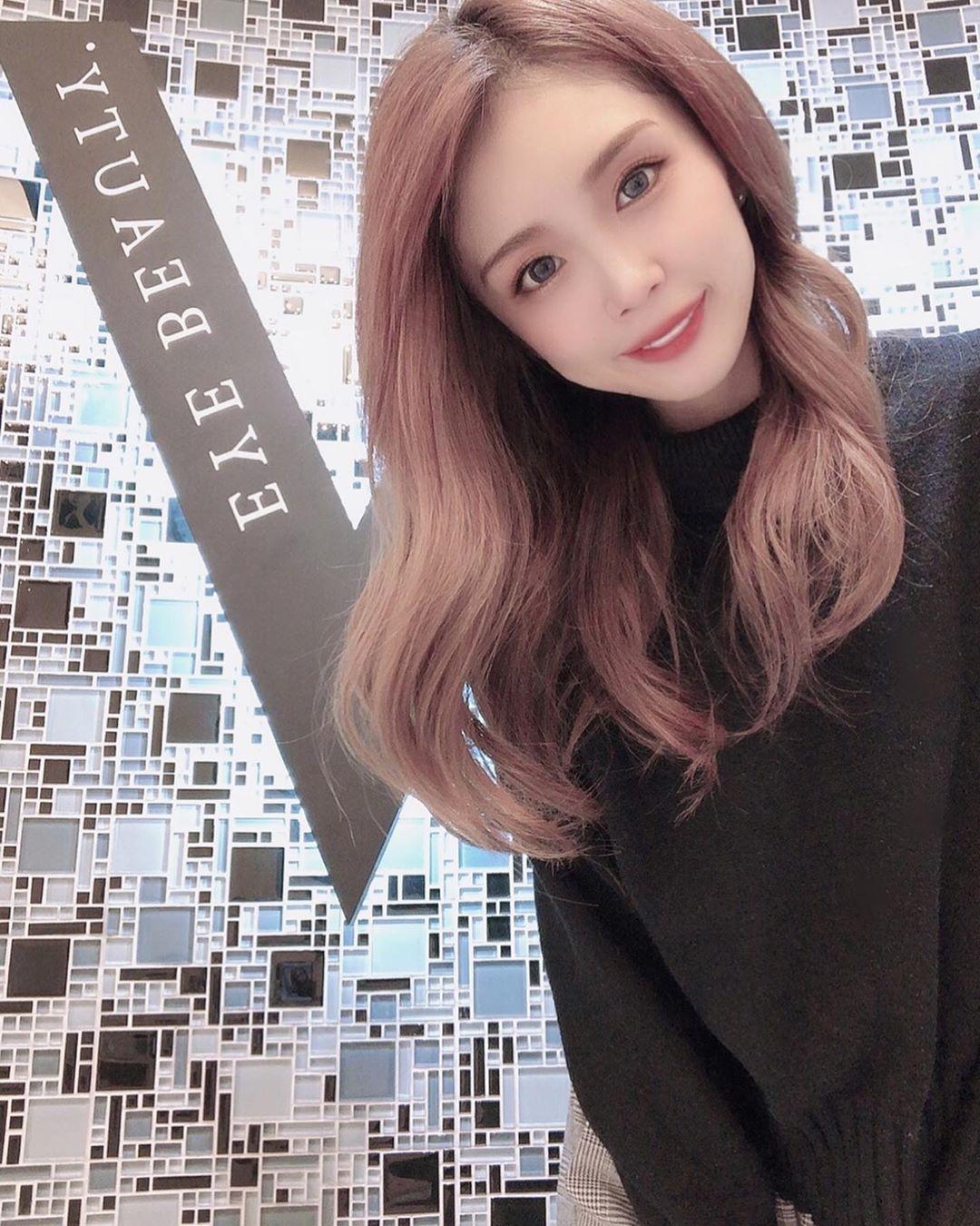 mishuku_nana076.jpg