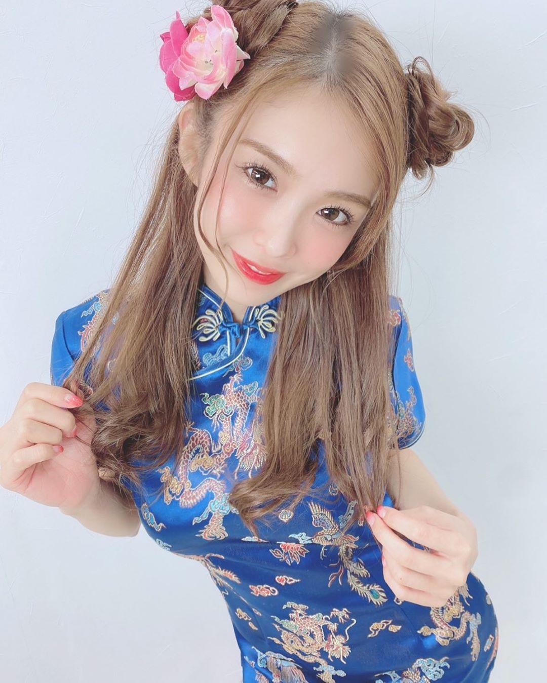 mishuku_nana077.jpg