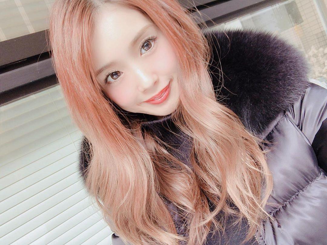 mishuku_nana098.jpg