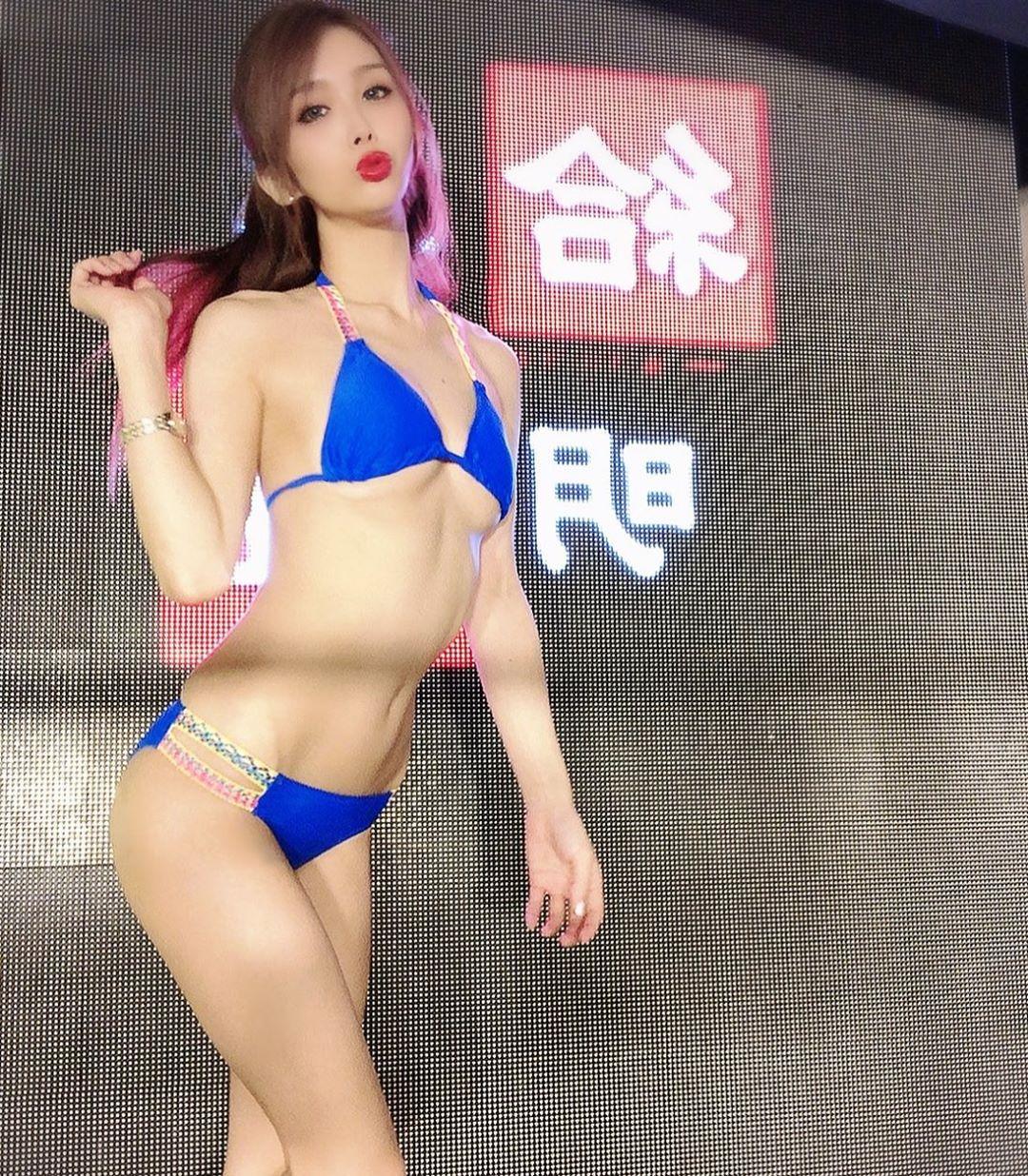 mishuku_nana100.jpg