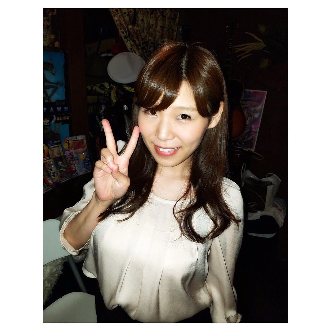 mitsui_risa027.jpg