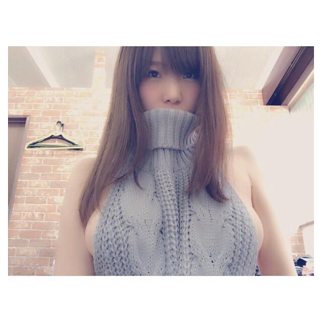 mitsui_risa031.jpg