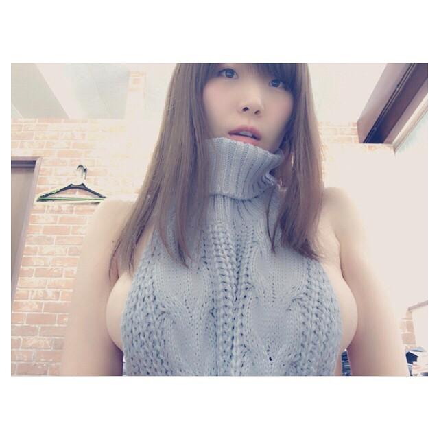 mitsui_risa032.jpg
