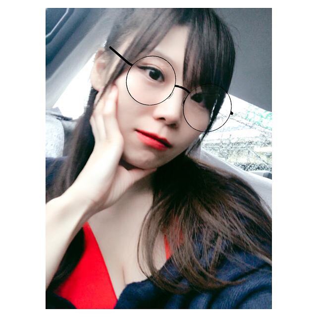 mitsui_risa035.jpg