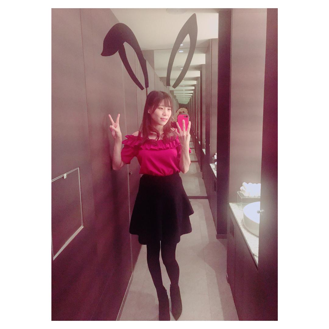 mitsui_risa038.jpg