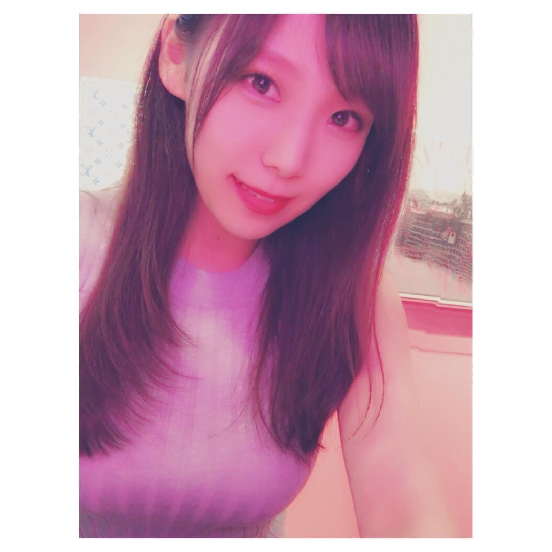mitsui_risa039.jpg