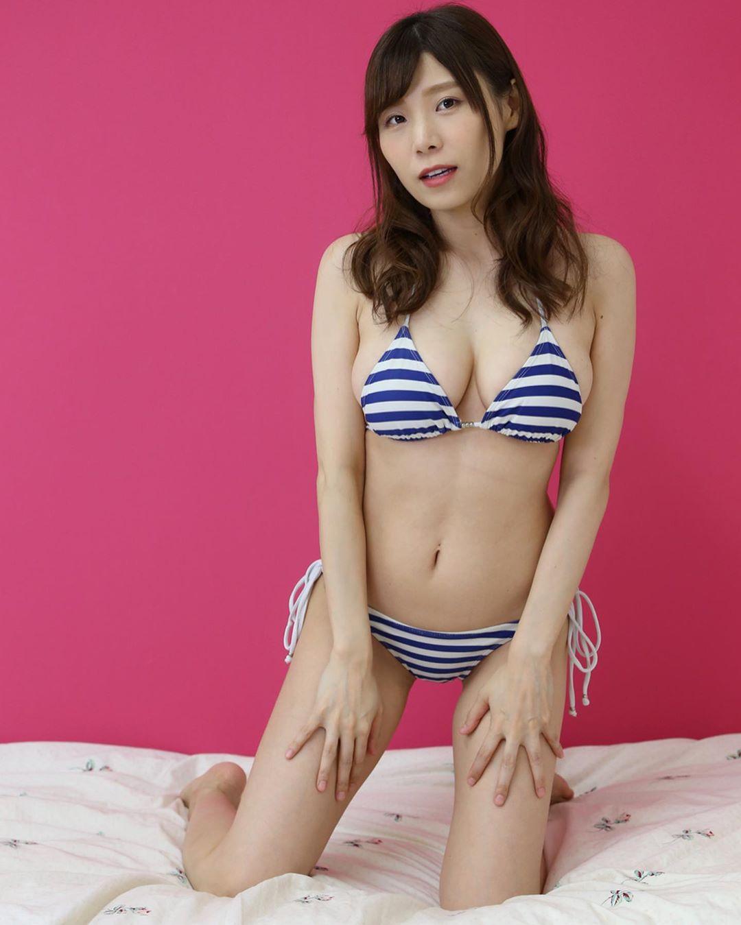 mitsui_risa051.jpg