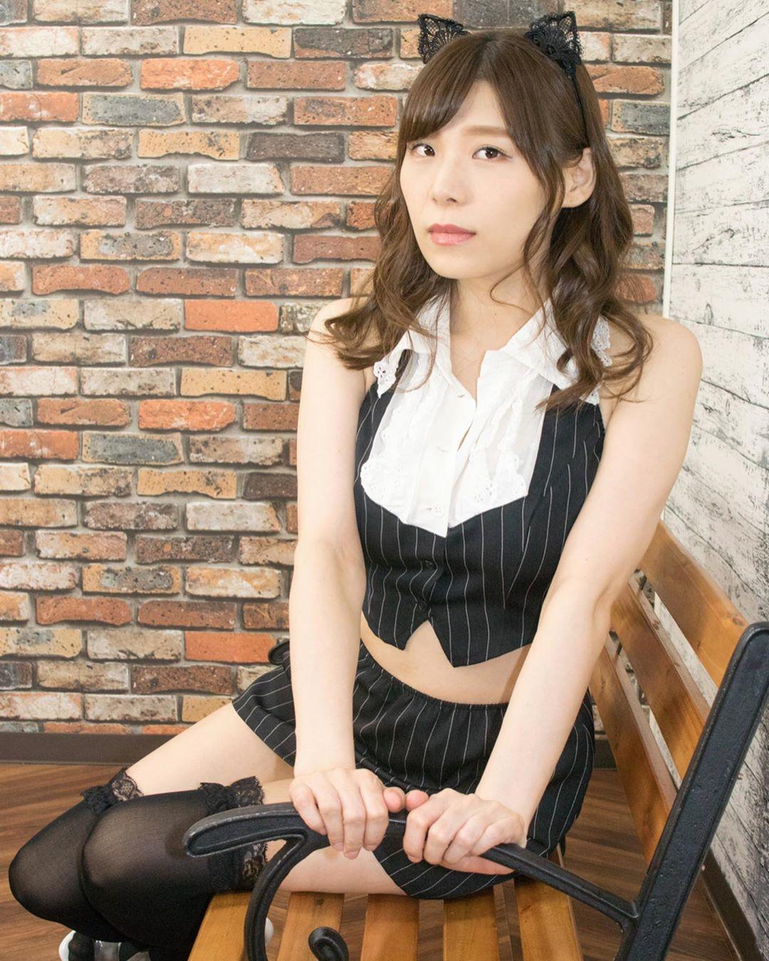 mitsui_risa052.jpg