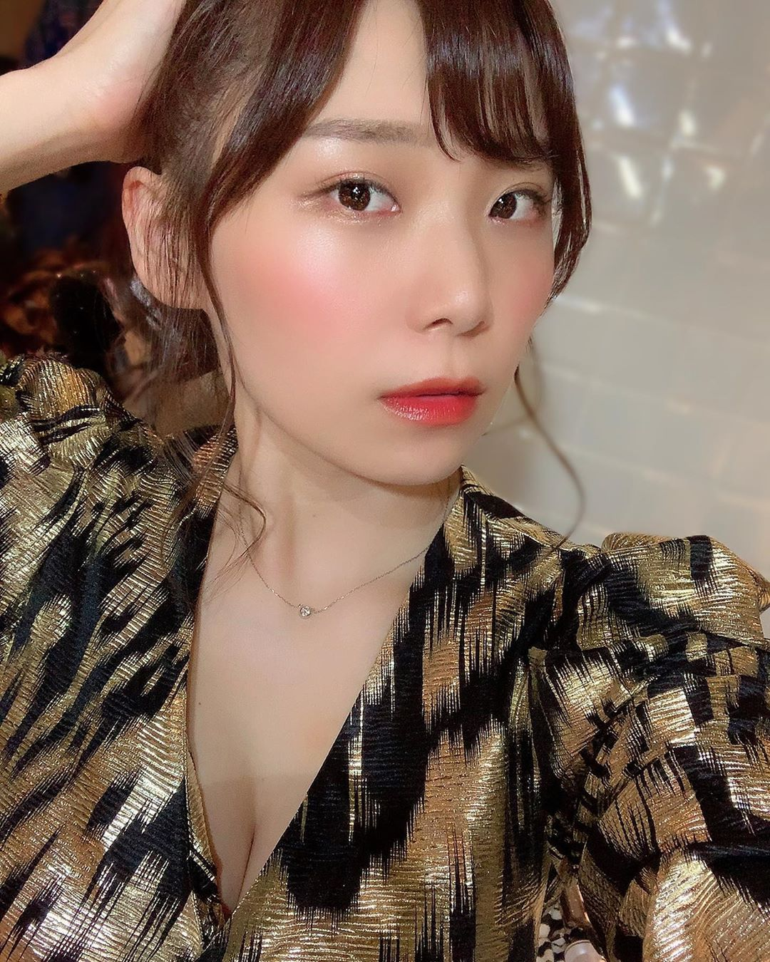 mitsui_risa057.jpg
