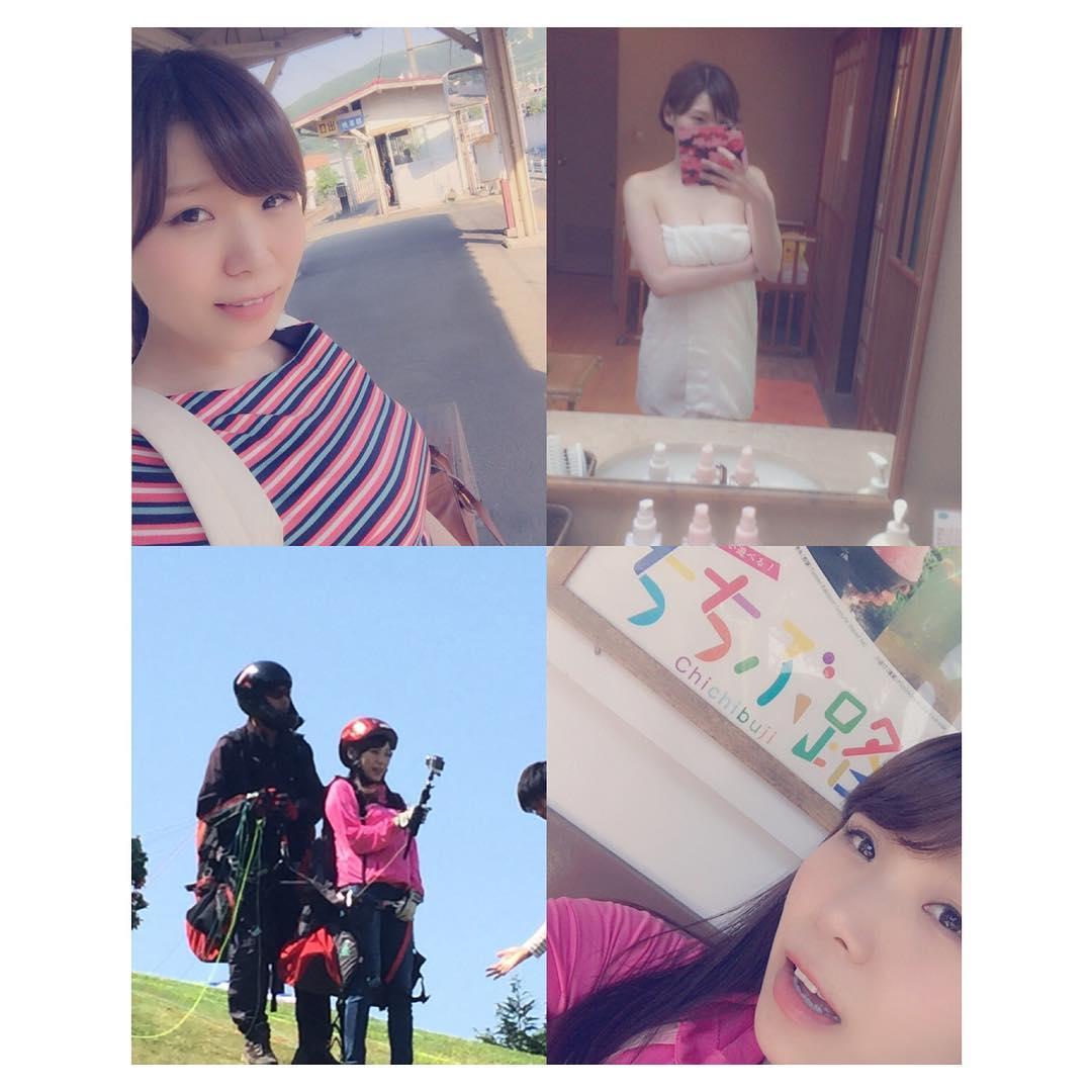 mitsui_risa063.jpg