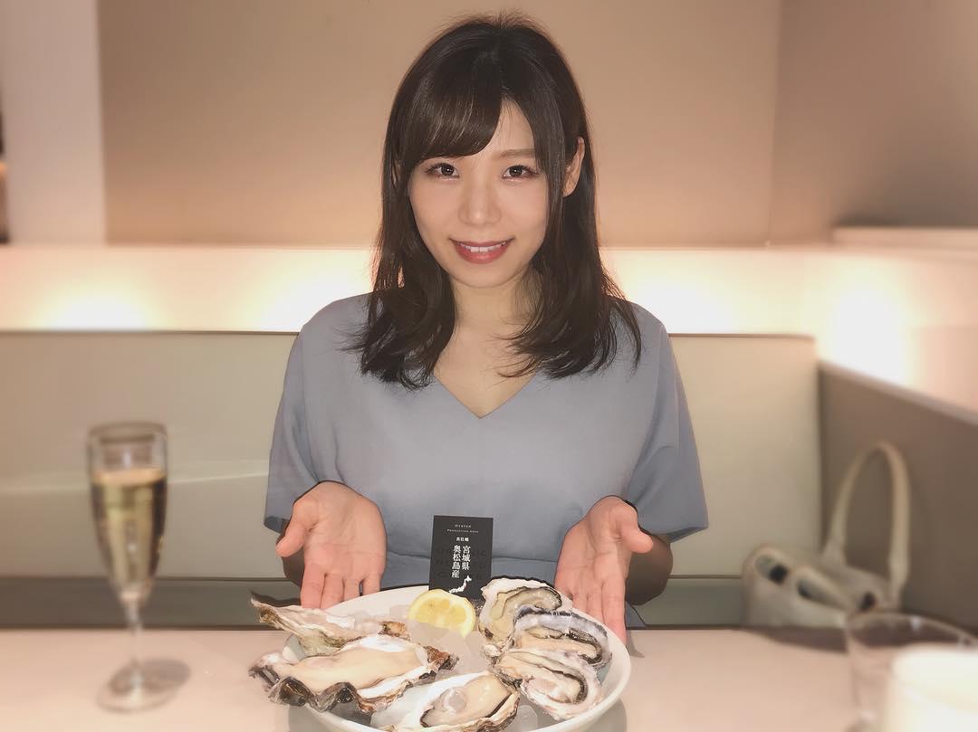mitsui_risa067.jpg