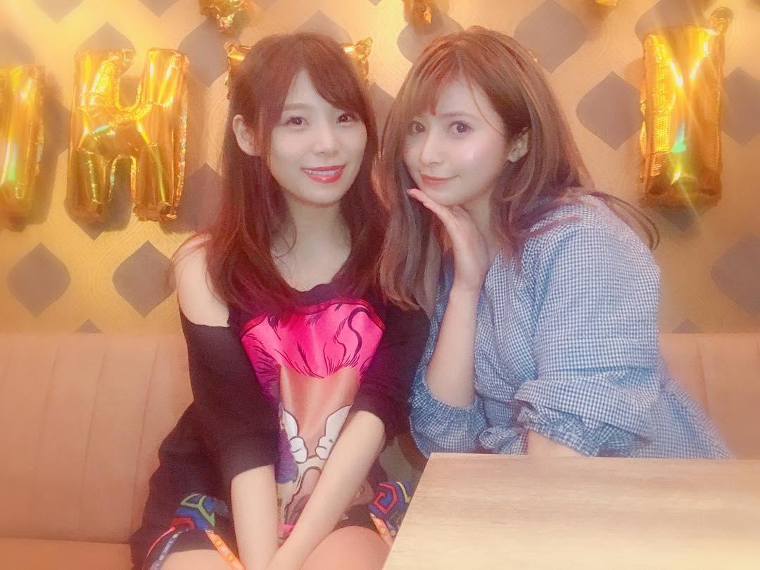mitsui_risa075.jpg