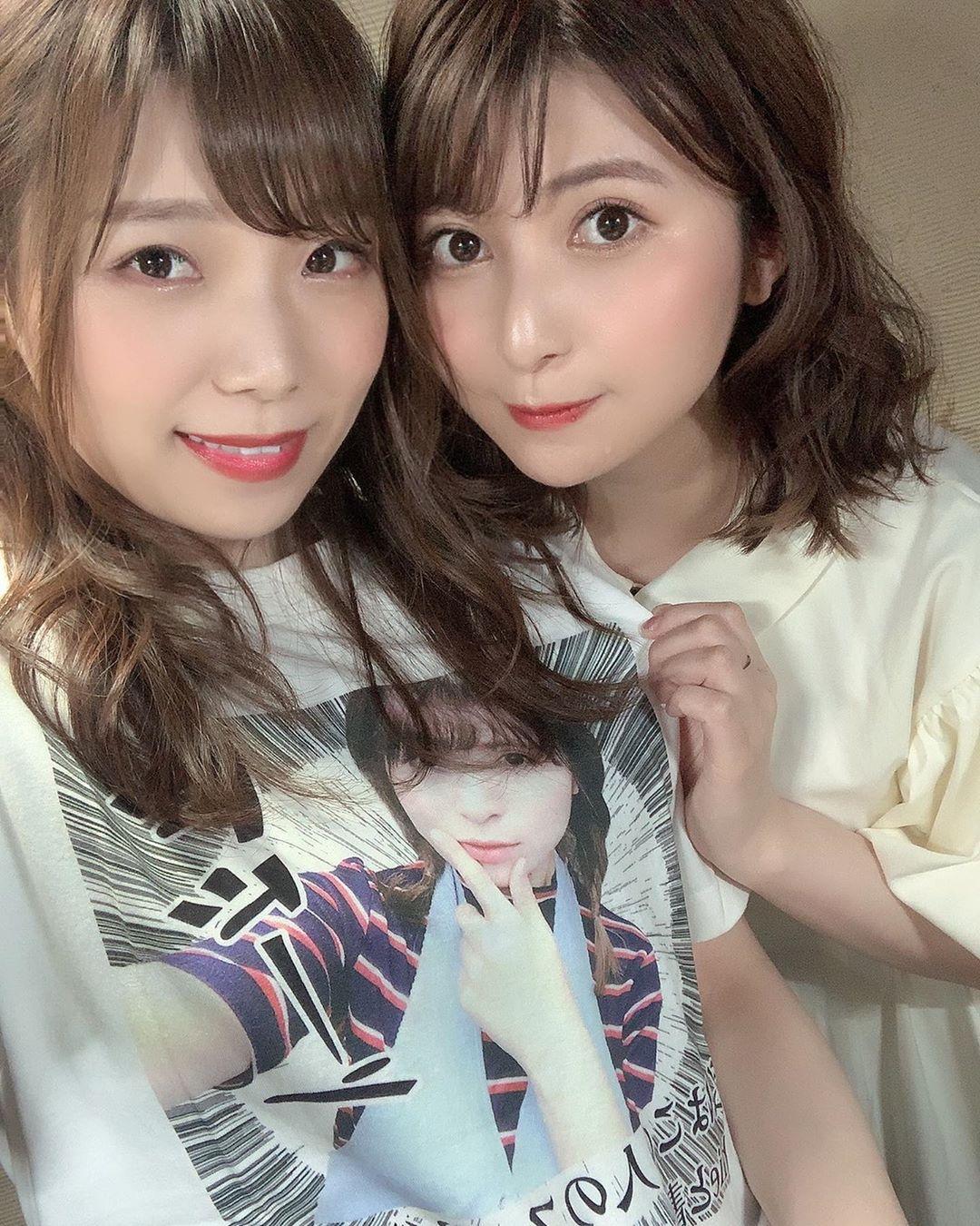mitsui_risa077.jpg