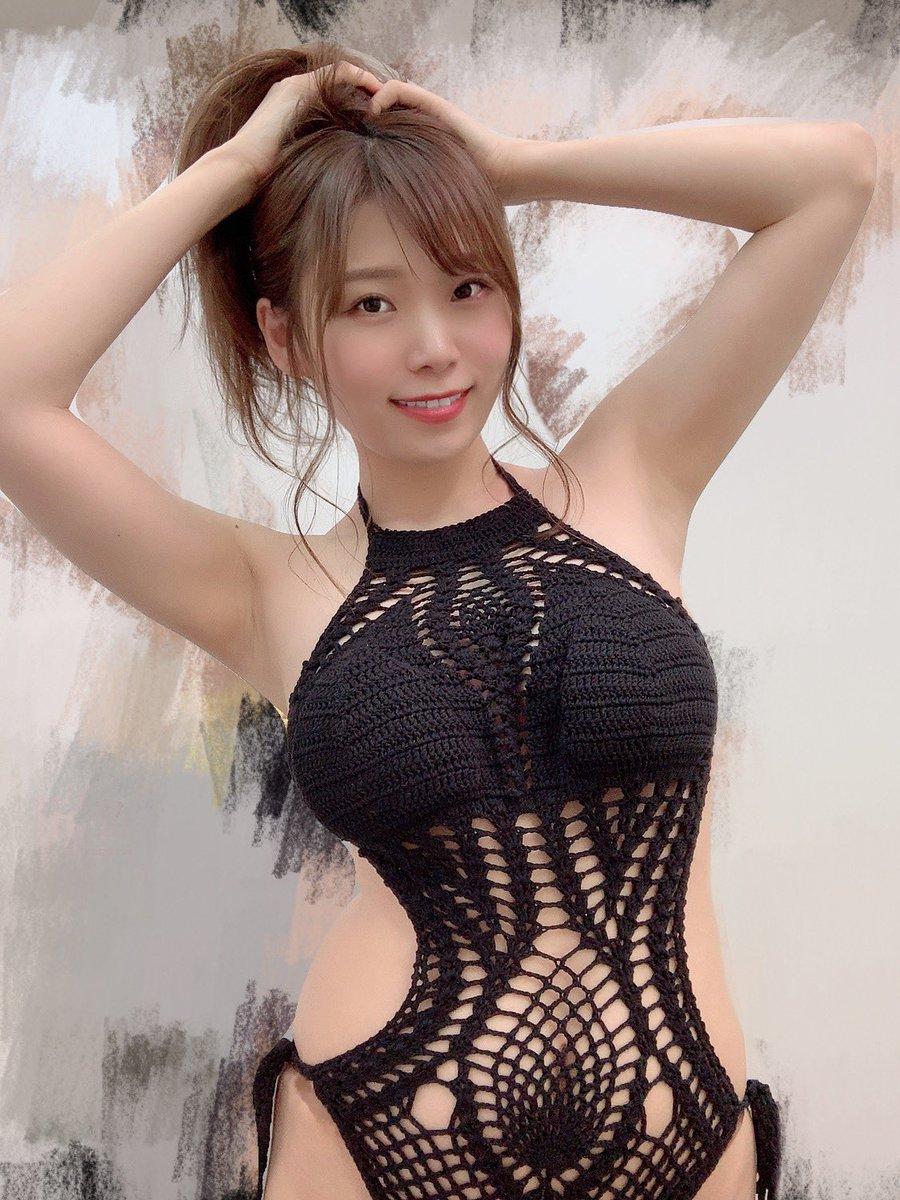 mitsui_risa084.jpg