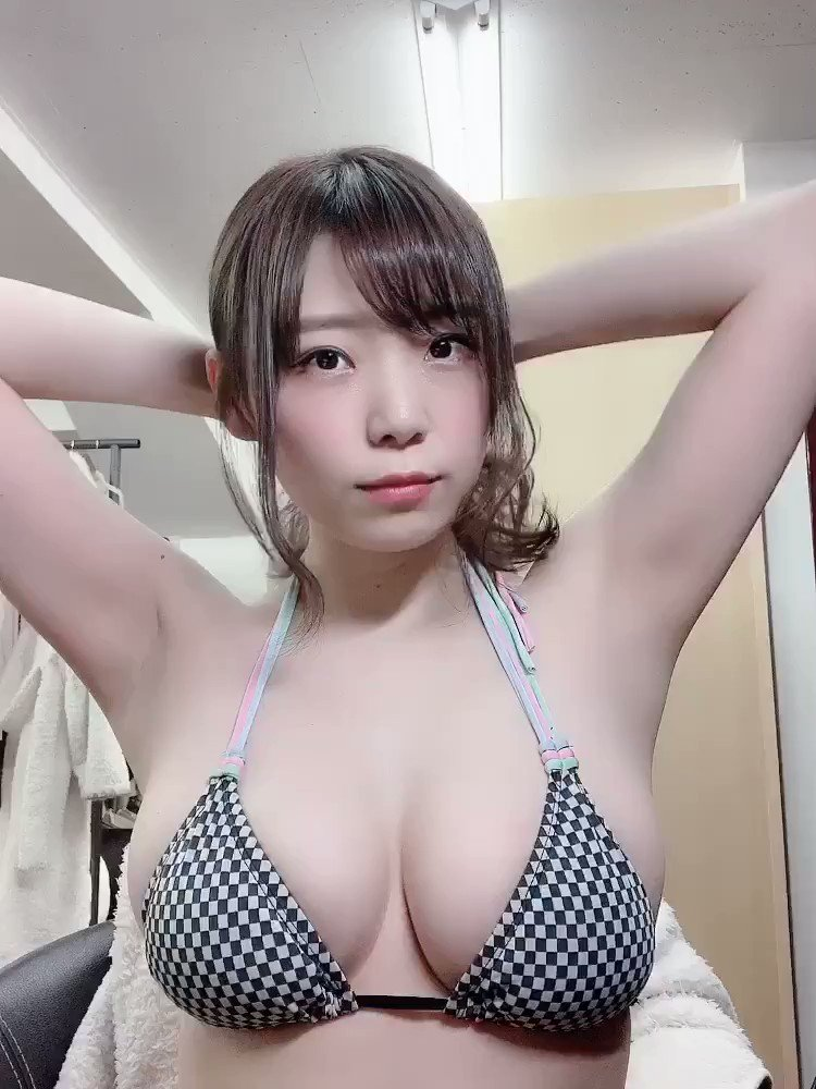 mitsui_risa100.jpg
