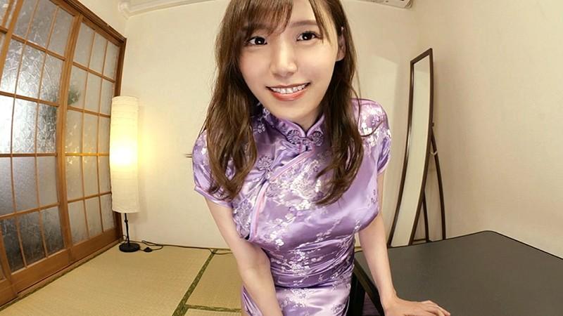 mitsui_risa101.jpg