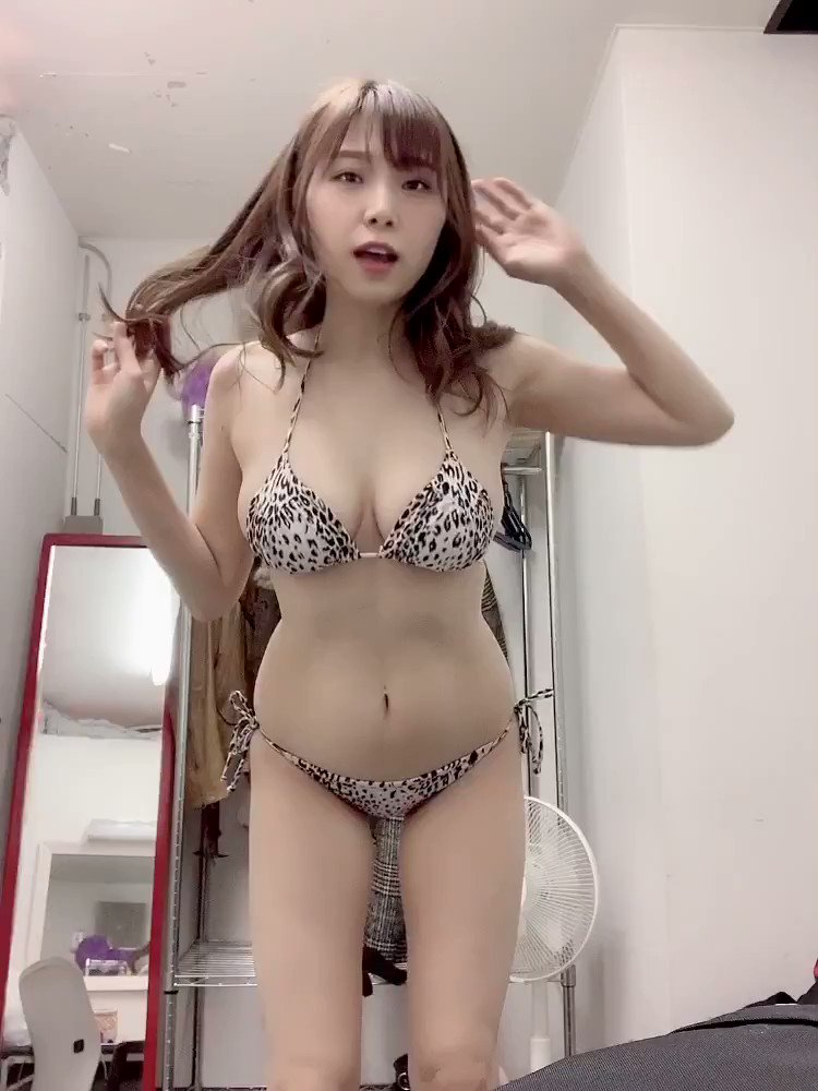 mitsui_risa106.jpg