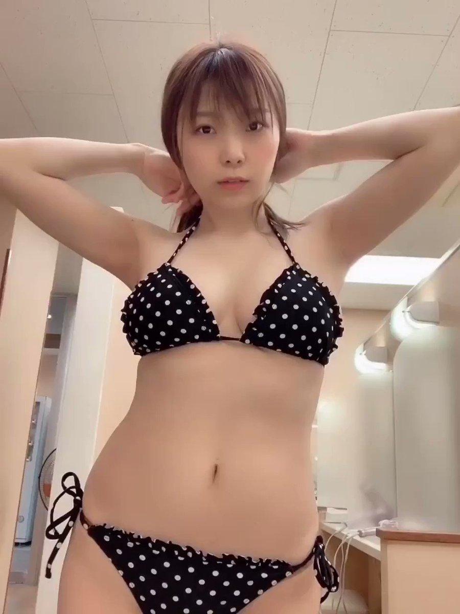 mitsui_risa107.jpg