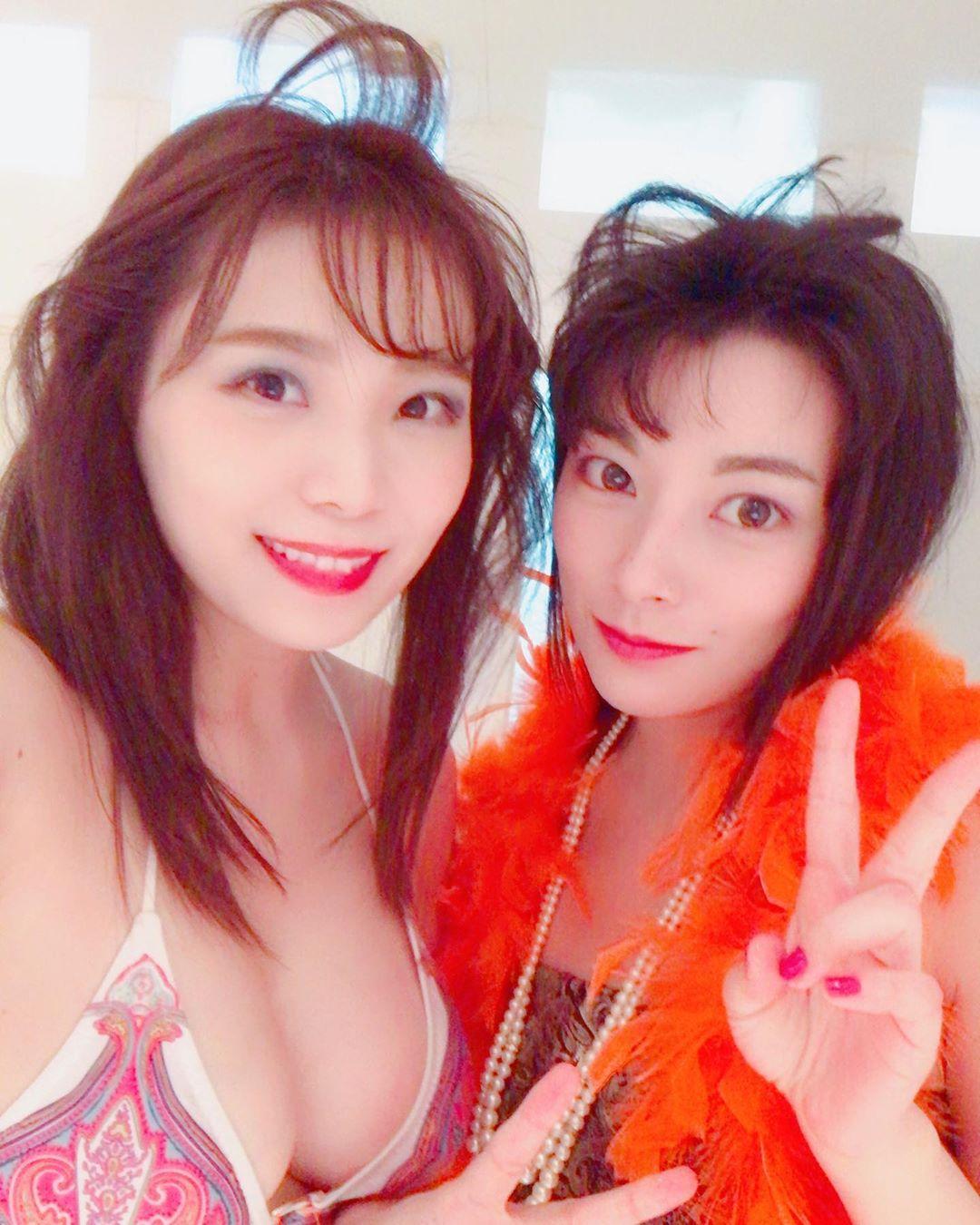 mitsui_risa115.jpg