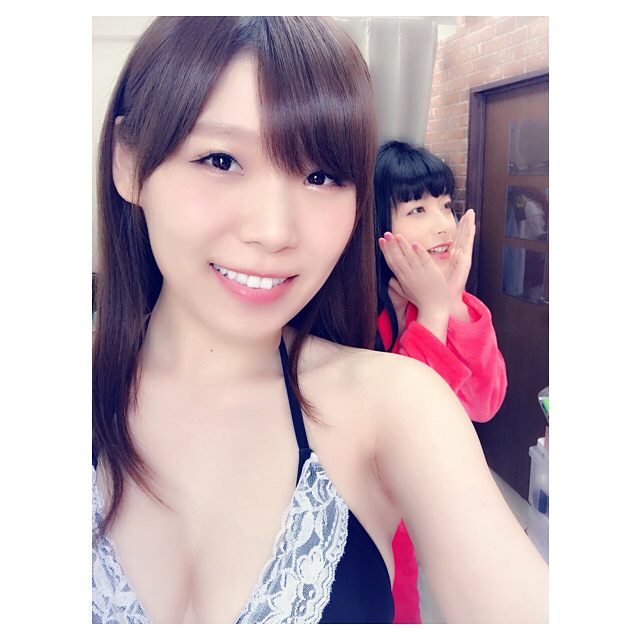 mitsui_risa135.jpg