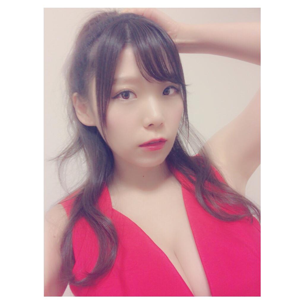 mitsui_risa138.jpg