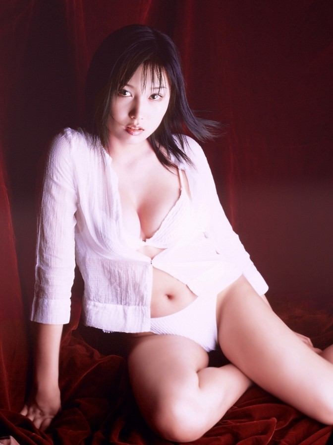 mitsuya_yoko161.jpg
