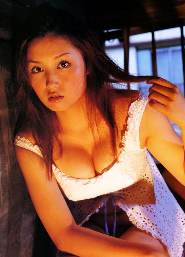 mitsuya_yoko162.jpg