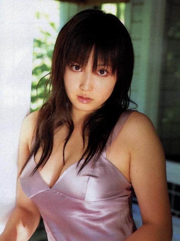 mitsuya_yoko181.jpg