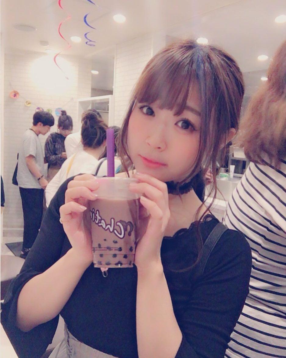 mizuki_momoko111.jpg