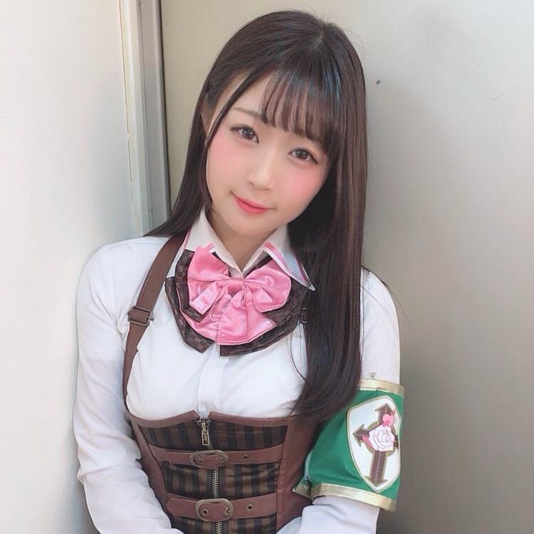 mizuki_momoko112.jpg