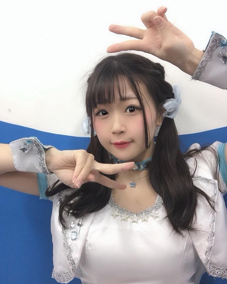 mizuki_momoko113.jpg