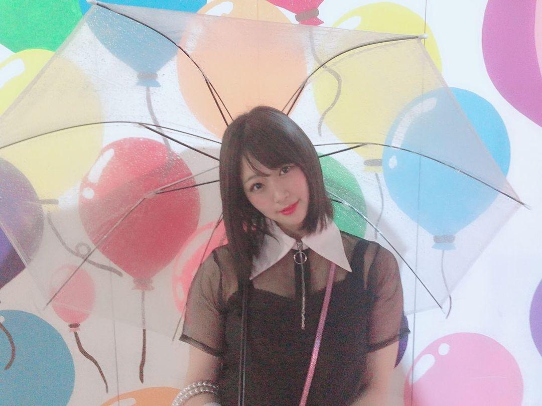 mizuki_momoko114.jpg