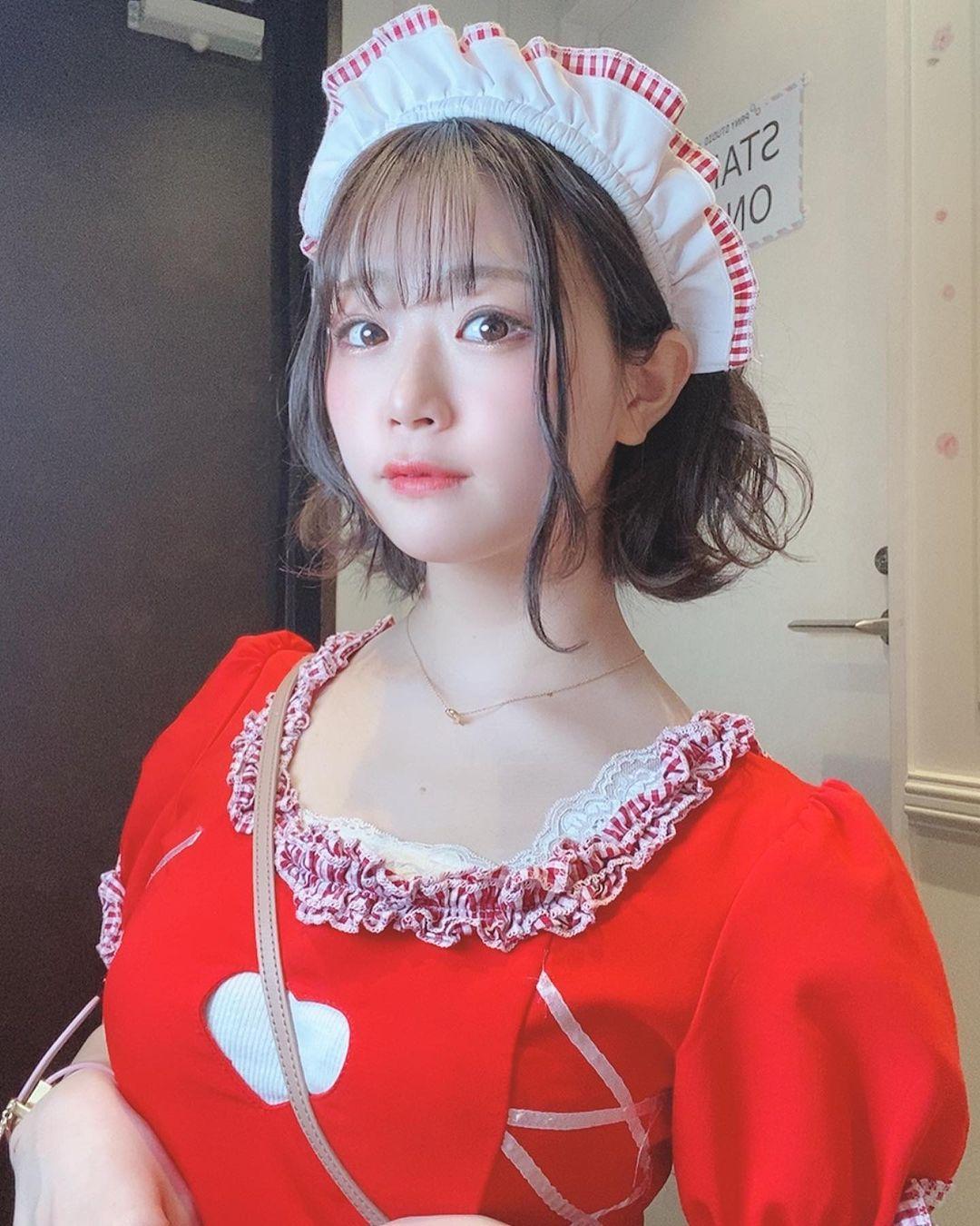 mizuki_momoko116.jpg