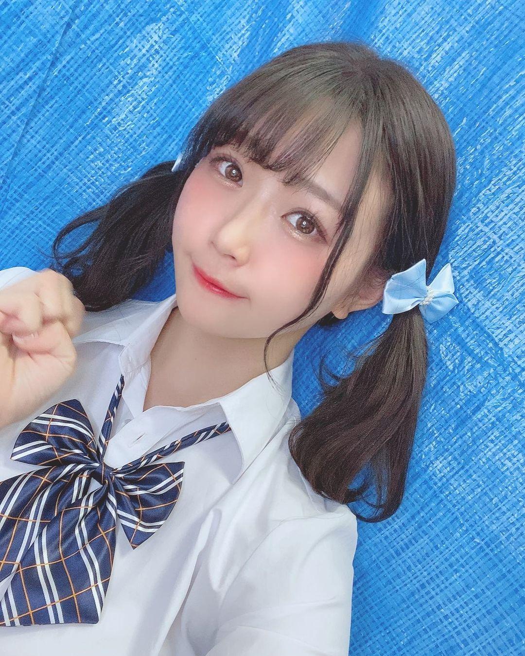 mizuki_momoko123.jpg