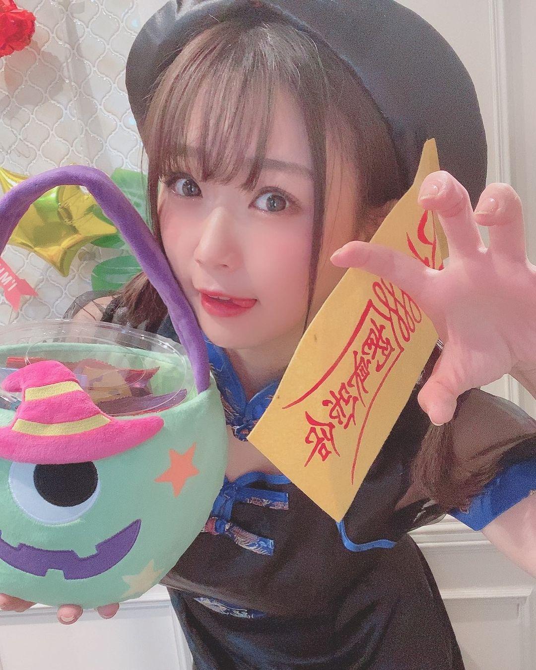 mizuki_momoko124.jpg