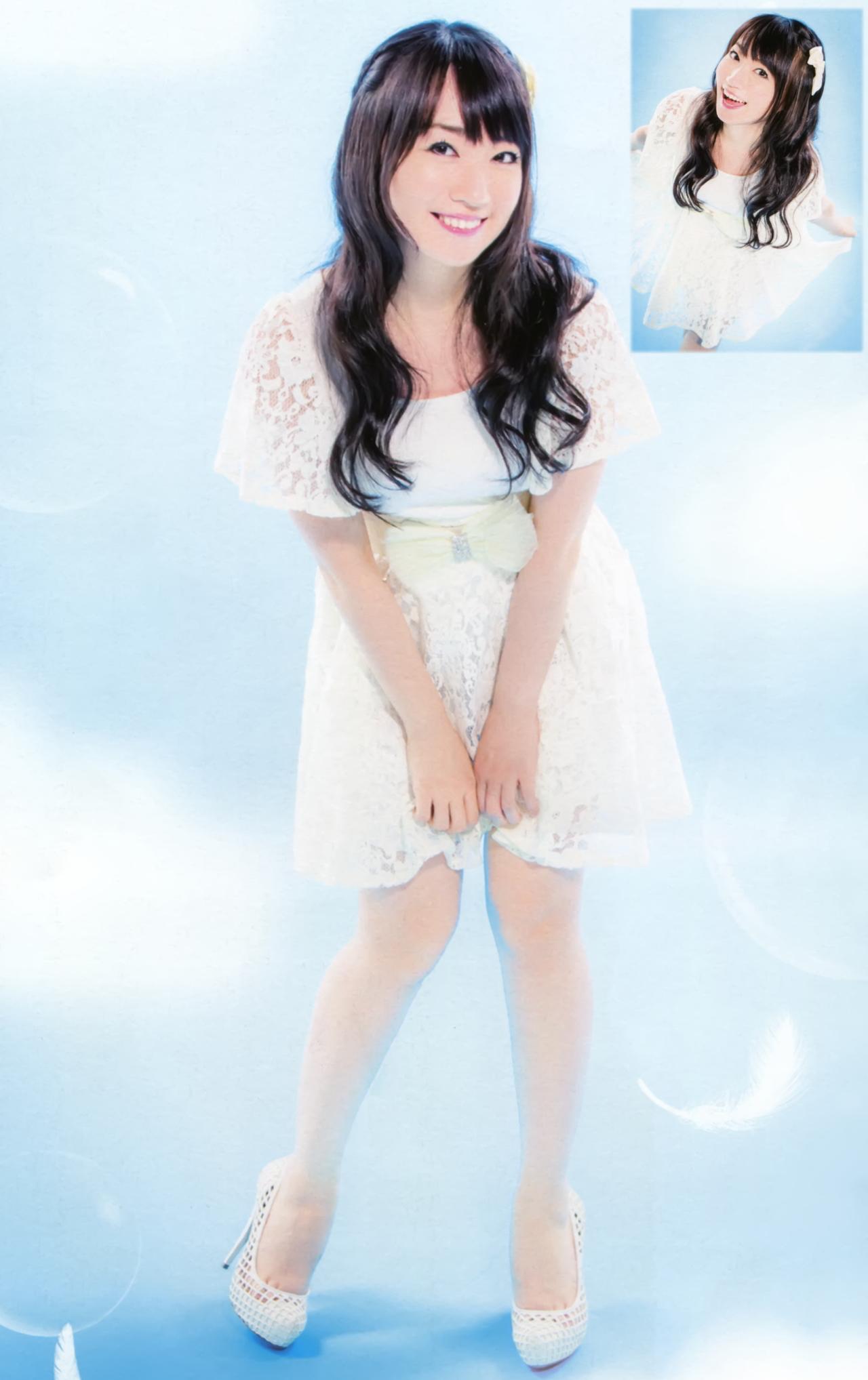 mizuki_nana023.jpg