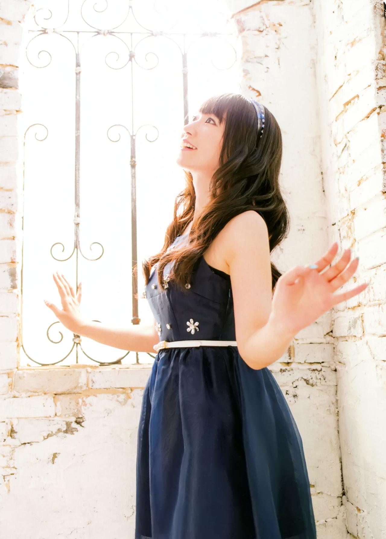 mizuki_nana025.jpg
