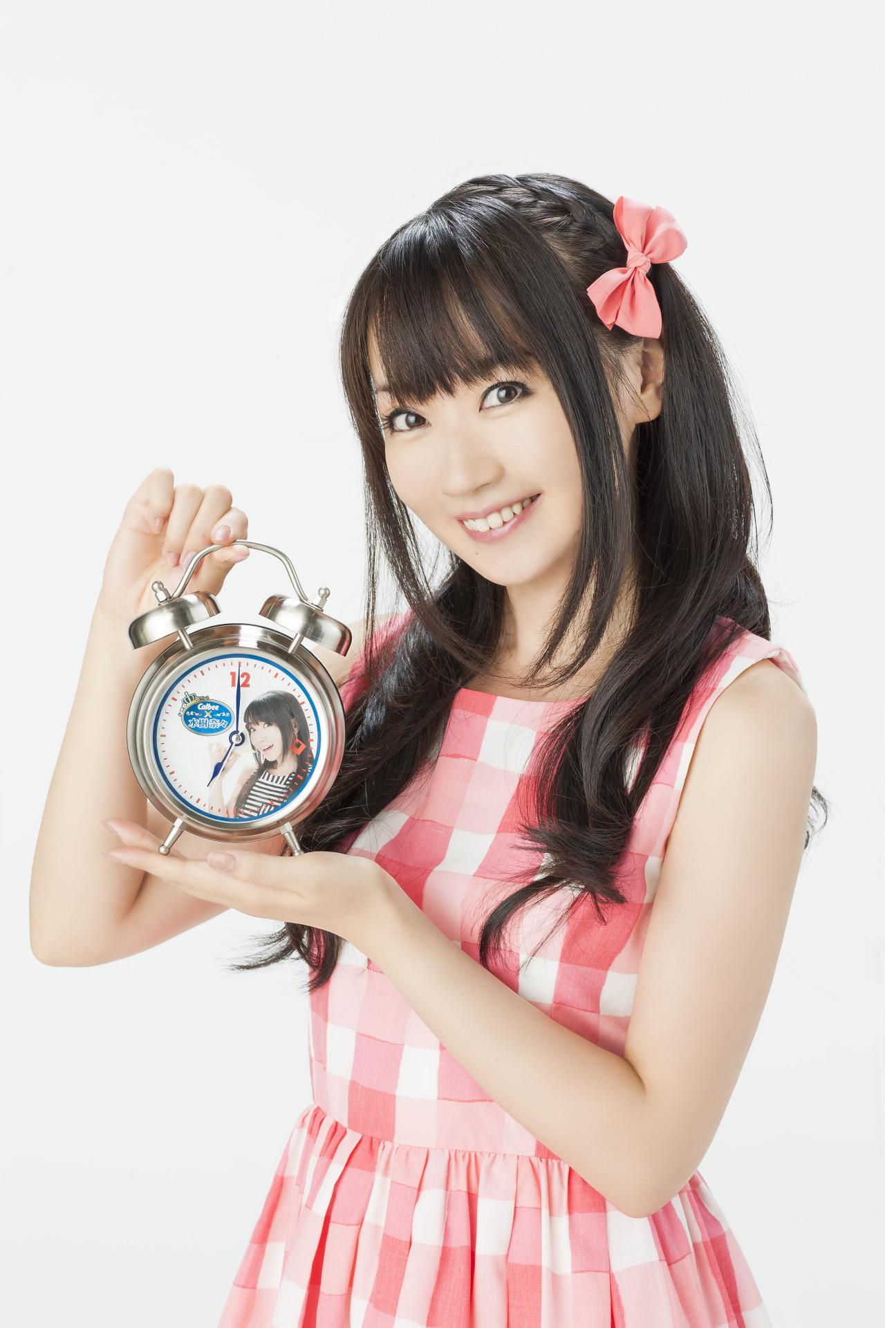 mizuki_nana027.jpg