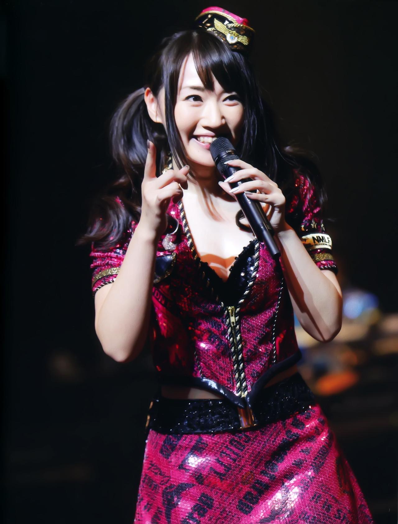 mizuki_nana032.jpg