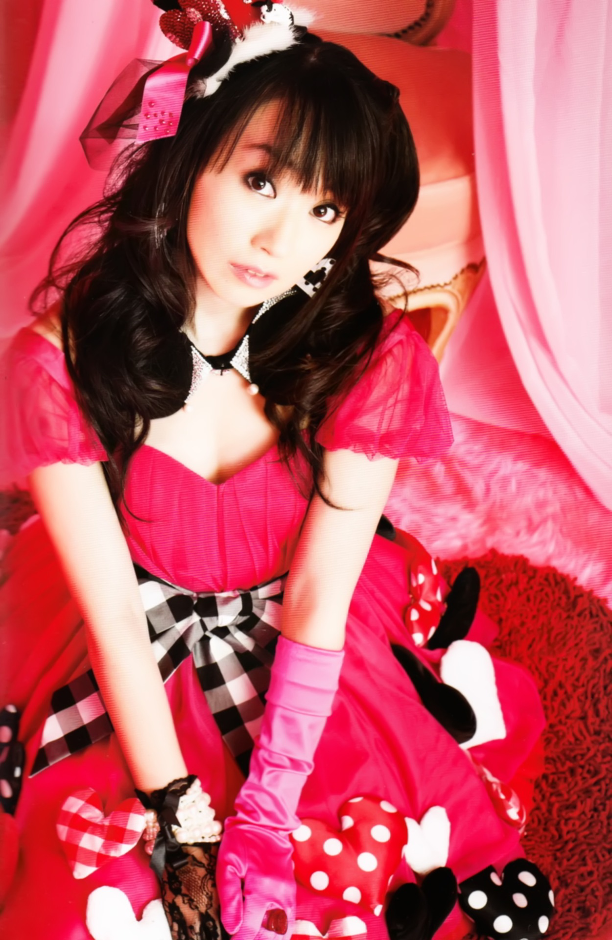 mizuki_nana034.jpg