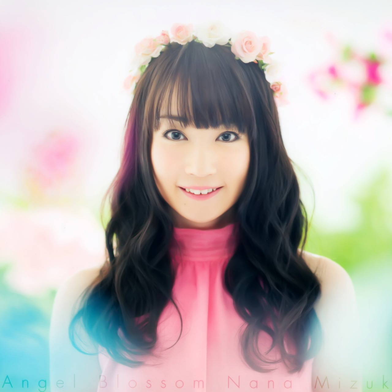 mizuki_nana037.jpg