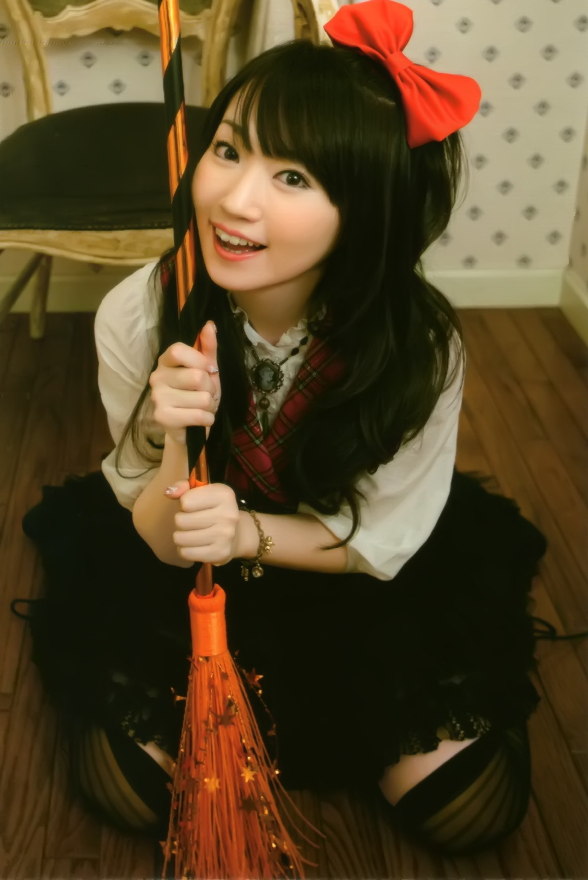 mizuki_nana039.jpg